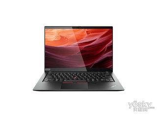 ThinkPad T14s锐龙版(20UH0007CD)