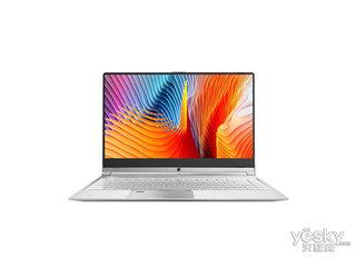 同方超锐X40(i7 8550U/8GB/256GB/MX150/Linux)