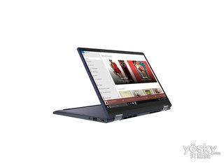 联想Yoga 6(R7 4700U/16GB/1TB/集显)