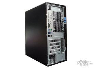 戴尔OptiPlex 7080MT(i7 10700/8GB/1TB/R5 430)