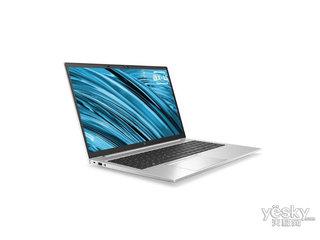 惠普战X 15 酷睿版 2021(i7 1165G7/16GB/1TB/MX450/高色域)