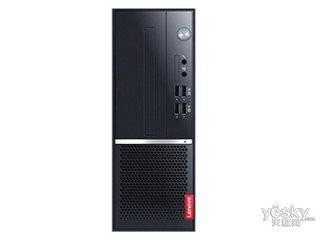 联想扬天 M4000q(i3 10100/8GB/512GB/集显/19.5LCD)