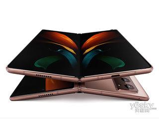 三星Galaxy Z Fold2(12GB/512GB/5G版)