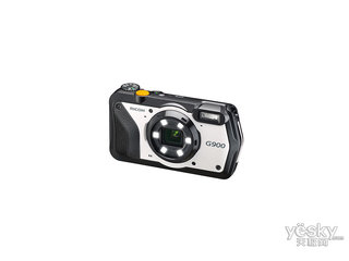 理光G900