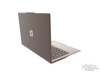 中柏EZbook X3 Air