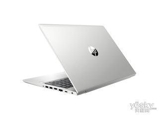 惠普Probook450 G7(i5 10210U/8GB/512GB/MX130)
