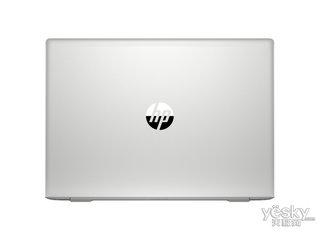 惠普Probook450 G7(i7 10510U/8GB/256GB+1TB/MX130)