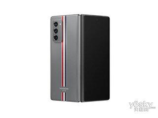 三星Galaxy Z Fold2(Thom Browne限量版/12GB/512GB/5G版)