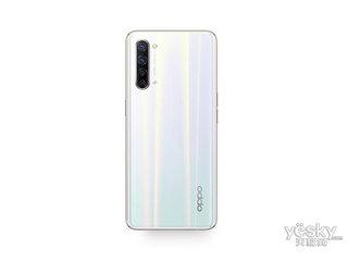 OPPO K7(8GB/256GB/5G版)