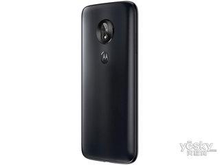 Moto G7 Play(32GB/全网通)
