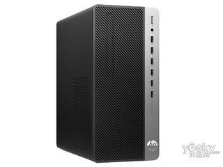惠普战99 Pro G2 MT(i5 10500/8GB/512GB/R7 430)