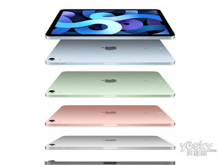 苹果iPad Air 4(64GB/WiFi版)