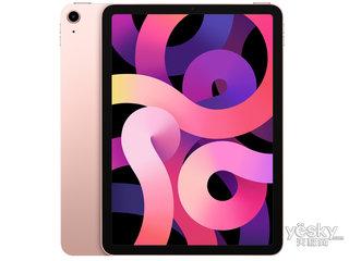 苹果iPad Air 4(256GB/4G版)