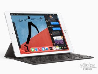 苹果iPad 8(32GB/4G版)