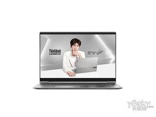 联想ThinkBook 15p(20V30001CD)