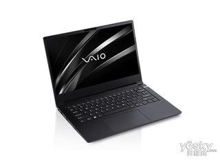 VAIO 侍 14(i5 1135G7/16GB/512GB/集显)