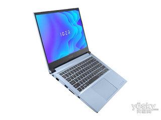雷神IGER S1(i5 11300H/16GB/512GB/集显)