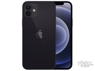 苹果iPhone 12 mini(64GB/5G版)