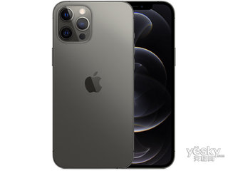 苹果iPhone 12 Pro(128GB/5G版)
