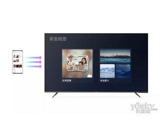 OPPO 智能电视R1 65英寸