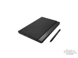 ThinkPad X1 Fold(i5 L16G7/16GB/512GB/WiFi版)