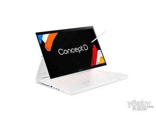 宏�ConceptD 7 Ezel(W-10885M/32GB/2TB/RTX5000)