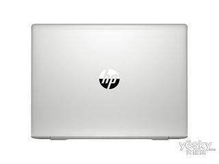 惠普ProBook 445 G7(R5 4500U/8GB/512GB/集显)
