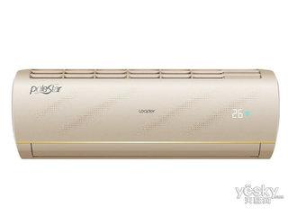 统帅KFR-35GW/06PAB81TU1