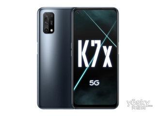 OPPO K7x(6GB/128GB/5G版)