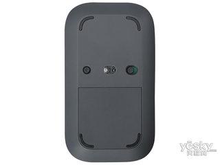 雷柏M700多模式无线鼠标