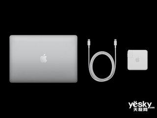 苹果ARM版MacBook Pro 13.3英寸(8GB/256GB)