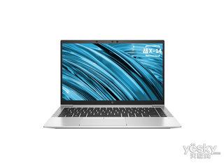 惠普战X 14 锐龙版(R5 Pro 4650U/16GB/512GB/集显)