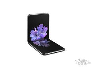 三星Galaxy Z Flip Lite