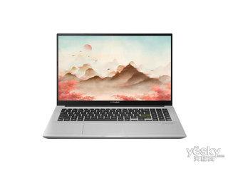 华硕VivoBook15x(i7 1165G7/16GB/512GB/集显)