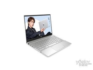 惠普星 13 2021(i7 1165G7/16GB/512GB/集显)