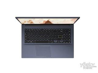华硕VivoBook15x(i5 1135G7/16GB/512GB/MX330)