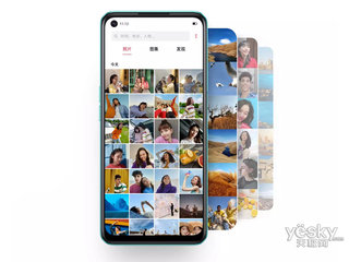 OPPO A53(4GB/128GB/5G版)