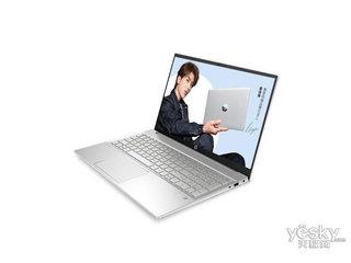 惠普星 15 2021(i5 1135G7/16GB/512GB/MX450)