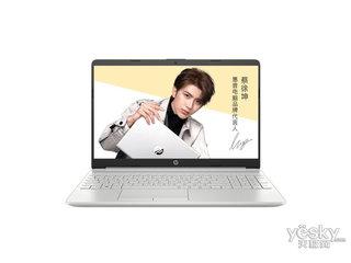 惠普星 15 青春版2021(i5 1135G7/16GB/512GB/MX450)