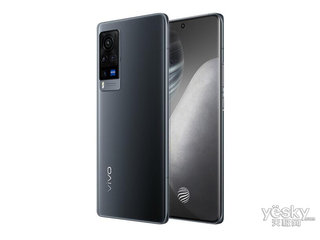 vivo X60 Pro(12GB/256GB/5G版)