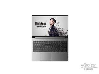 联想ThinkBook 15 2021(i7 1165G7/16GB/512GB/MX450)