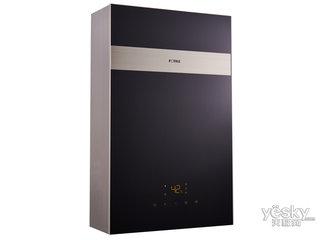 方太JSQ31-X1603