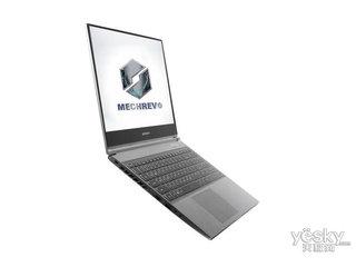 机械革命Z3 Pro(i7 10875H/16GB/512GB/RTX3060)