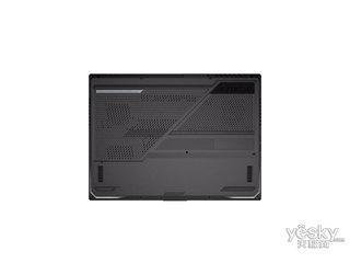 ROG 魔霸5Plus(R9 5900HX/16GB/1TB/RTX3070)