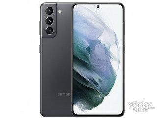 三星Galaxy S21(8GB/128GB/5G版)