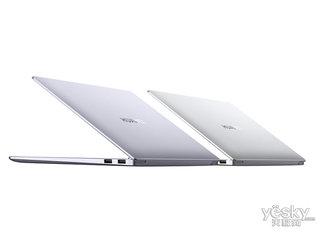 华为MateBook 14 2021款(i7 1165G7/16GB/512GB/MX450)