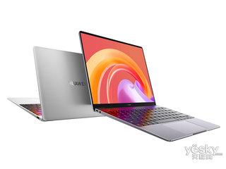 华为MateBook 13 2021款(i7 1165G7/16GB/512GB/锐炬显卡)