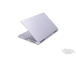 机械革命Umi Pro 3(i7 10875H/16GB/512GB/RTX3060)