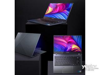 攀升SmartBook S1 2021款(i5 1135G7/16GB/512GB/集显)