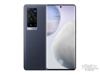 vivo X60 Pro+(12GB/256GB/5G版)